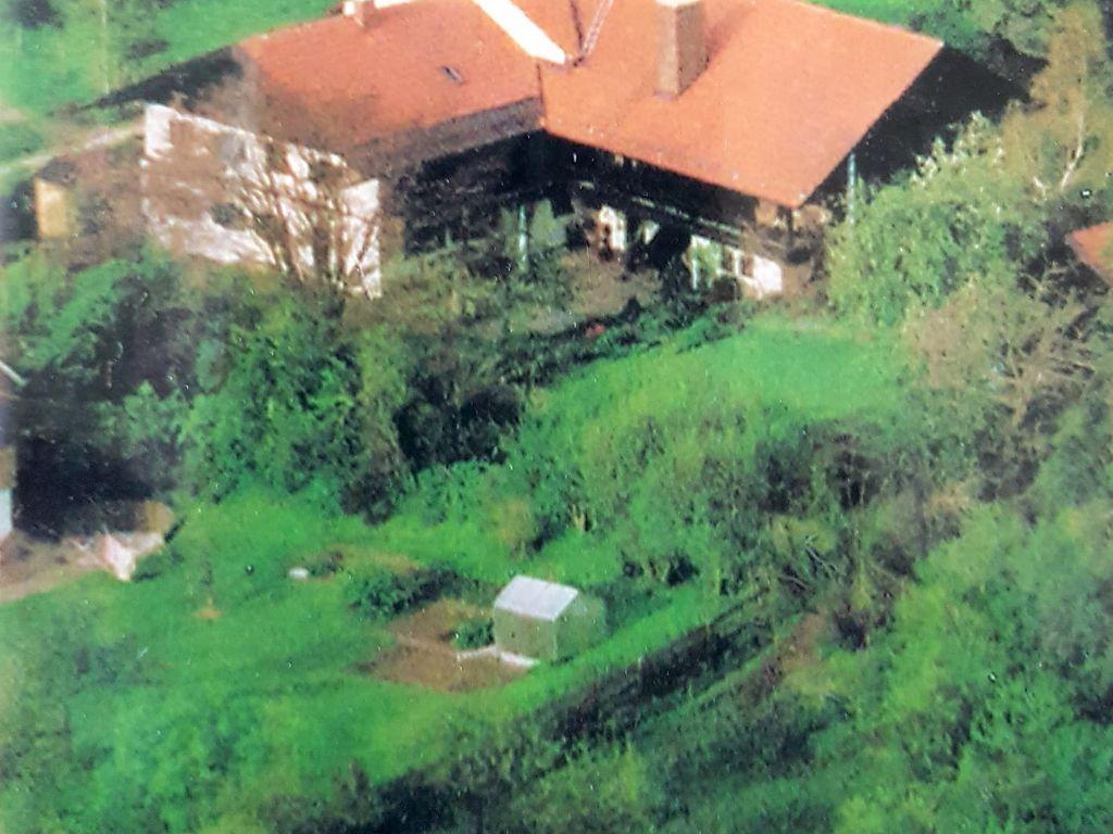 Luftbild