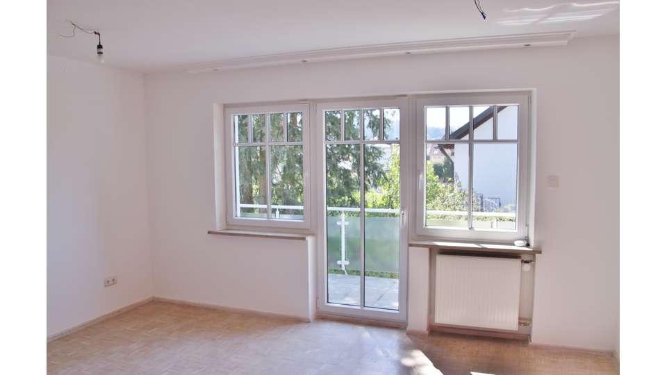 Exposé: Verkauft: Sehr schön renoviertes Wohnhaus mit großem ...