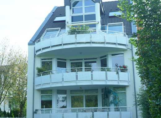 1-Zimmer-Wohnungen in Frankfurt am Main 8207 Angebote