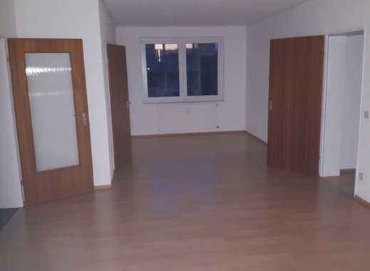 3 Zimmer Wohnung mit Balkon sowie perfekter ÖPNV-Anbindung