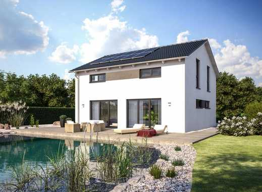 haus kaufen in essenbach immobilienscout24. Black Bedroom Furniture Sets. Home Design Ideas