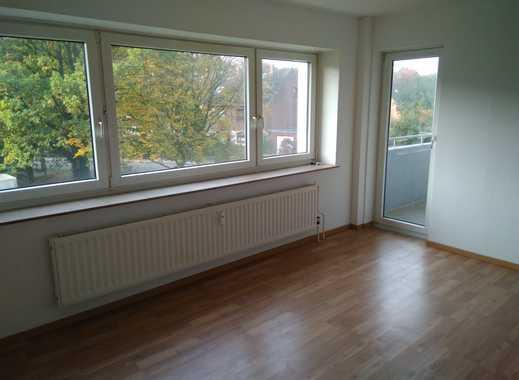 wohnung mieten in sch nebeck immobilienscout24. Black Bedroom Furniture Sets. Home Design Ideas