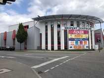028 25 Fachmarkt- Einzelhandelsflächen in