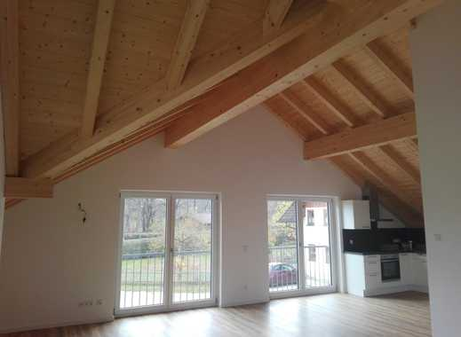wohnung mieten in weilheim in oberbayern immobilienscout24. Black Bedroom Furniture Sets. Home Design Ideas