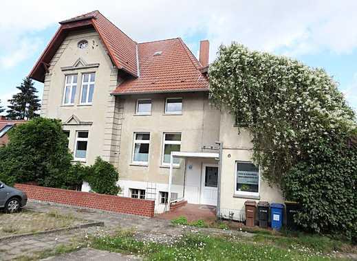 Seminar- und Gästehaus in Sandau (Elbe)