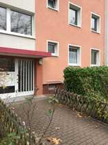 800 € 65 m² 3