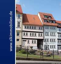 Traumhafte 2 Zimmerwohnung mit Dachterrasse