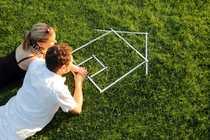 Baugrundstücke für Ihr Eigenheim mit