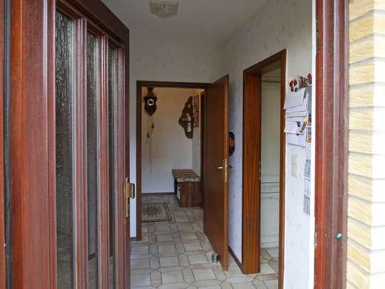 Freistehendes Haus im Rudower Geflügelviertel - 360°- Rundgang - Bild 8