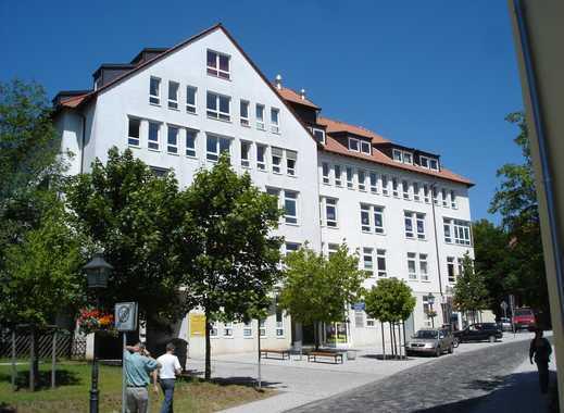 helle 3-Zimmer-Maisonette Wohnung