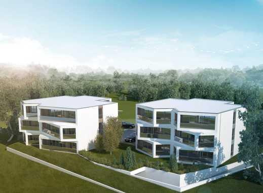 Eigentumswohnung Schw Bisch Hall Kreis Immobilienscout24