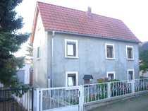 Haus Liebschützberg