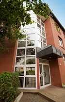 3-Zimmer-Wohnung in Stadtnähe und doch