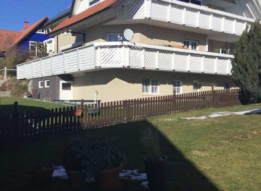 Wohnung mieten in Neuweiler - ImmobilienScout24