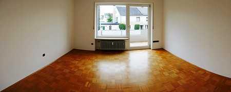 Attraktive 1,5-Zimmer-Wohnung mit hohem Freizeitwert in Augsburg-Göggingen in Göggingen