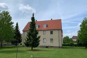 2 Zimmer Wohnung in Lichtenfels (Kreis)