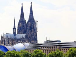 cologne-cathedral-1509412_960_