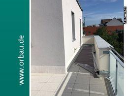 Stadthaus_Aussicht Ost