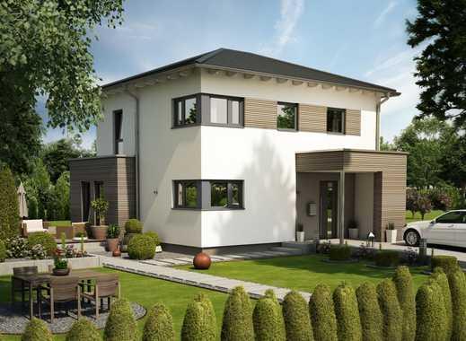 Phantastische Architektur