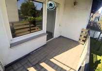 Bild !!! Gut vermietetets 3 Familienhaus für Anleger oder Selbstnutzer (IP V 3 SP 312 WA) !!!