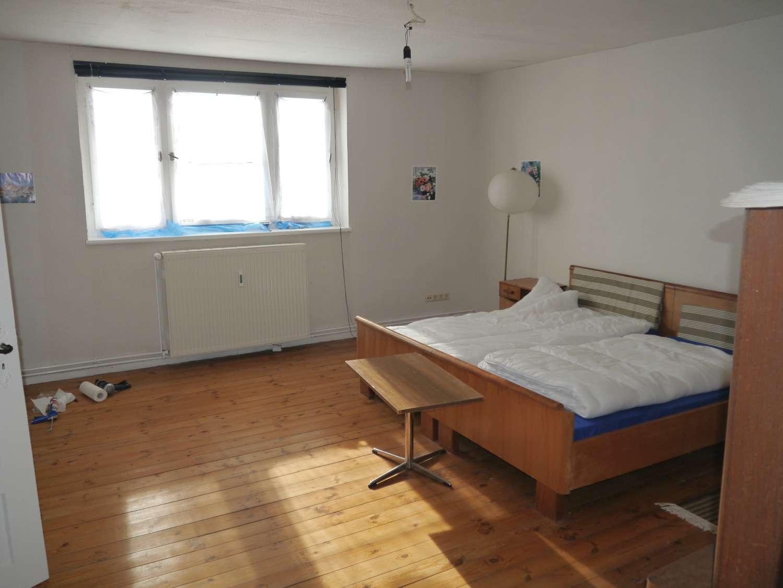 Wohnung Niepars