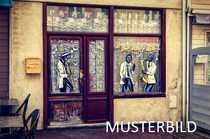 Ladenlokal mit Schaufenster mainhattan-immobilien eu