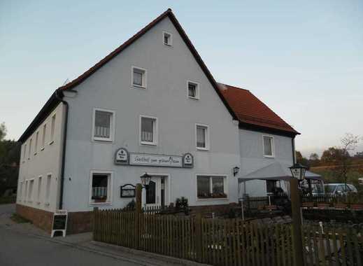 gastronomie immobilien in schweinfurt kreis restaurant. Black Bedroom Furniture Sets. Home Design Ideas