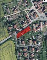 Baugrundstück in Lehesten zu verkaufen