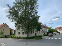ERSTBEZUG NACH RENOVIERUNG 2-Zimmer Wohnung