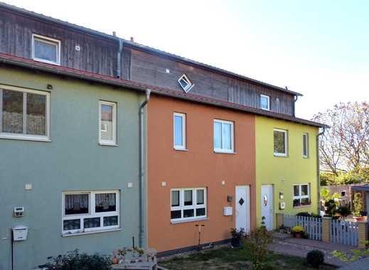 Attraktives Reihenmittelhaus in Wellen bei Irxleben