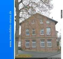 Bild Kapitalanleger aufgepasst! 3 Familienhaus in Fürstenau