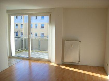 2 25 Zimmer Wohnung Zur Miete In Hildesheim