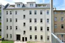 Bild Erstmieter funktioneller Dreizimmerwohnung in Adlershof gesucht