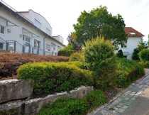 1-Zimmer Wohnung am Eselsberg- Ideal
