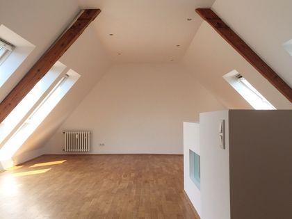 Maisonette In Dusseldorf Immobilienscout24
