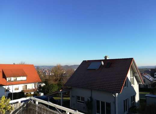 Immobilien In Rottenburg Am Neckar Immobilienscout24
