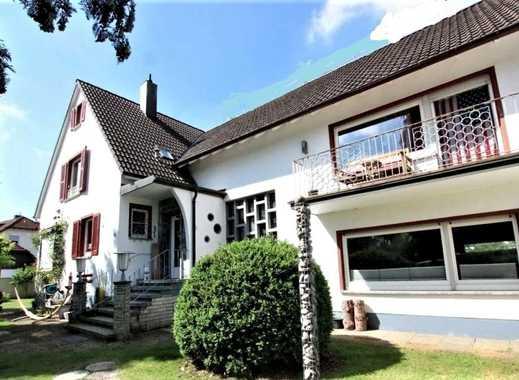 Stylisches Familienanwesen - nur ca. 20 Min. bis Ulm - in Langenau