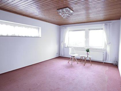 mietwohnungen heiligendorf wohnungen mieten in wolfsburg. Black Bedroom Furniture Sets. Home Design Ideas