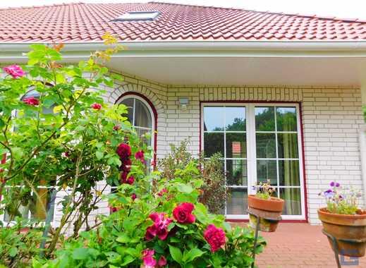 Ruhig gelegenes Haus für die ganze Familie - Probsteierhagen (Kreis Plön)