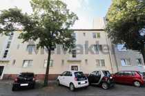 Bild Gepflegte 2-Zimmer-Wohnung mit Balkon in zentraler Lage von Berlin Reinickendorf