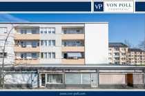 Wohn- und Geschäftshaus mit 12