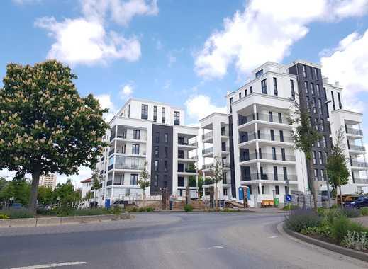 Immobilien in langen hessen immobilienscout24 for 2 zimmer wohnung offenbach