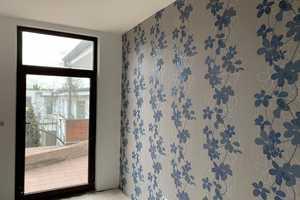 1 Zimmer Wohnung in Rotenburg (Wümme) (Kreis)