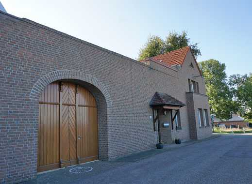 Ehemaliger gepflegter Bauernhof in 52511 Geilenkirchen Prummern