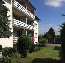 Bild Garage in Pohlheim-Garbenteich zu vermieten