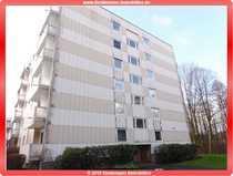 Zweizimmereigentumswohnung in Bielefeld-Stieghorst