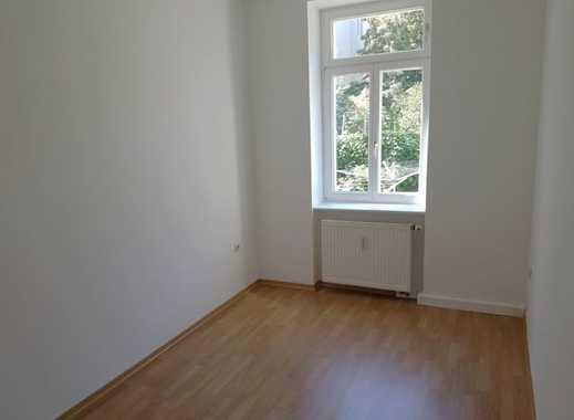 wohnung mieten gie en kreis immobilienscout24. Black Bedroom Furniture Sets. Home Design Ideas