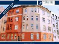 RESERVIERT TOP Wohnungspaket - 10 Einheiten