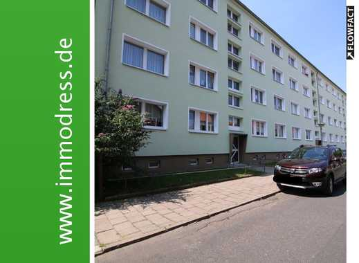 Haus Mieten Halberstadt : eigentumswohnung halberstadt immobilienscout24 ~ A.2002-acura-tl-radio.info Haus und Dekorationen