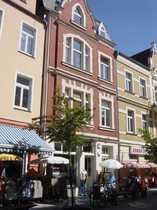 Wohnung Waren (Müritz)